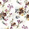 Цифровая печать текстиль ткань из 100% полиэстера (TLD-0063)