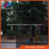 Bedruckbarer Vinylone-wayanblick