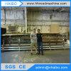 4.0cbm 고주파 진공 목제 건조용 기계
