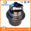 Doosan de Definitieve Aandrijving Dh220 van uitstekende kwaliteit van het Graafwerktuig Dh215