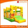 2018 Sauter le saut Combo gonflable pour le parc de loisirs (T3-260)