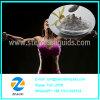 Los polvos de esteroides de recrecimiento de cabello Avodart Dutasteride CAS164656-23-9 para las Mujeres / hombres