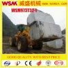 Wsm 기계장치에서 구획 다루개 장비