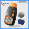 Mètre en bois d'humidité de Digitals de gamme de MD814 5%-40%