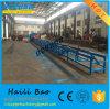 Konkretes Pole Stahldraht-Rahmen-Ineinander greifen-Schweißgerät CNC-