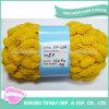 Eco-Friendly Tecelagem lã tecidos de froco Fancy Chenille (TW-ST05)