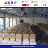 양탄자 (SDC-S10)를 가진 옥외 당 천막