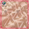 Nylon ткань Китай одежды оптовой продажи Spandex