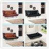 Base de sofá plegable fantástica del Futon en diverso color