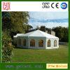 Grande de alta qualidade tenda de tecido de PVC para venda