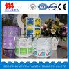 D'aluminium pour les médicaments d'emballage en papier stratifié