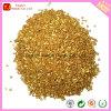 Masterbatch de oro con la resina del policarbonato