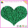 HDPE 플라스틱을%s 녹색 주된 배치