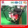 Pompe à eau diesel portative Sdp20h-1