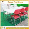 Comprar silla de plástico con el metal de la pierna en China
