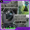 Discoteca Haz Sharpy 230W 7r cabezal movible de iluminación de escenarios