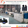 Труба PE делая производственную линию трубы трубы Machine/LDPE Machine/HDPE