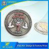I militari antichi su ordinazione del paese di prezzi di Comptivite sfidano la moneta per il ricordo (XF-CO21)