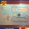 6D34 Piezas de repuesto del motor Juego de juntas completo 6D34 Junta de cabeza