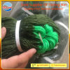 рыболовные сети типа Multifilament 210d/2ply Knoted