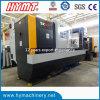 Тип поворачивая машина CNC SK50Px750 горизонтальный lathe