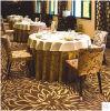 Оптовое коммерческое использование Nylon Carpet Tiles Cheap Китая New Design с PVC Backing Hotel Carpet Office Carpet