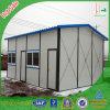 Niedriges Cost Prefab House für Family Living (KHK1-080715-3)