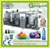 Yaourt multifonctionnel monopièce de lait de jus faisant la machine