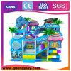 Saleのための高品質Indoor Kids Amusement Games Equipment