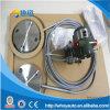 Transmissor de pressão original Yokogawa Eja118W Eja118 Yokogawa Eja118