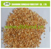 Het geroosterde Fijngehakte Knoflook Granule8-16mesh van het Knoflook
