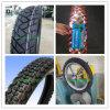 Prix bon marché de pneu de moto