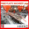 LDPEのための優秀なQuality Full Plastic Granulators