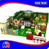 Patio de interior suave de la nueva del diseño de Mich diversión de los niños