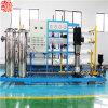 12m3/Stunde Haus-umgekehrte Osmose-Gerät RO-reines Wasser-System des einzelnen Stadiums-FRP