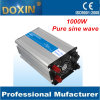 Inversor puro de la potencia del cargador de batería de la UPS del inversor de la onda de seno de la Apagado-Red