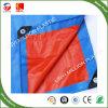Tissu imperméable pour tente, sac, rideau