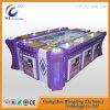 Máquina de juego de la arcada de los pescados del casino Máquina de juego de la pesca del dragón de 6 jugadores para la ranura