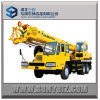XCMG guindaste Qy20b do caminhão de 20 toneladas