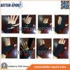 Involucri materiali 100% della mano di inscatolamento del cotone