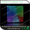 Pantalla LED Are-Net Kling-Net para DJ