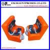 로고는 주문을 받아서 만들었다 2 바탕 화면 PU 긴장 선물 (EP-P58306A)를