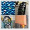 Hersteller-Motorrad-Gummireifen seit 2003