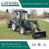 Lovol 25HP petit tracteur de ferme