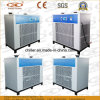 Secador Refrigerated do ar comprimido com PLC Cotrol