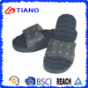 Signora Comfortable EVA Slipper con Diamond (TNK20020)