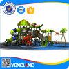 De nieuwe OnderwijsApparatuur van de Speelplaats van Jonge geitjes Openlucht voor Verkoop (yl-L169)