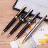 De in het groot Hoogwaardige Pen van de Ballpoint van het Metaal