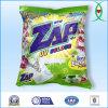 Detergente del detergente del lavadero de la fragancia de las flores frescas (750g)