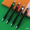 Bolígrafos Personalizados Baratos Clik Recicle Bolígrafos